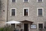 Гостевой дом Affittacamere Casa di Elide
