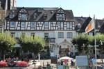 Rheinhotel Zur Krone