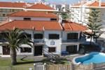 Santa Beach House