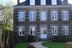 Мини-отель Residence Le Bourg