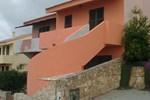 Апартаменты Casa Arancio