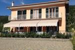 Мини-отель La Casa Di Menny
