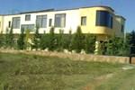 Гостевой дом Guesthouse Gudisi
