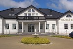 Отель Dworek Rajska Góra