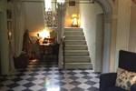 Мини-отель Lemonsguesthouse
