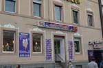 Отель Hotel Drei Schweizer