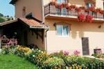 Гостевой дом Guest house Guča