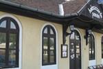 Гостевой дом Halászcsárda-Panzió