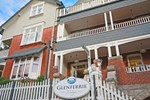 Glenferrie Lodge