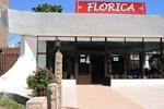 Hotel Florica