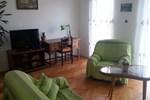 Апартаменты Apartment Stella
