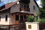 Гостевой дом Viola Villa