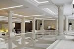 Therma Palace Balneohotel