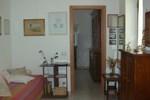 Апартаменты Pane e Margherite Country House