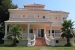 Villa 82