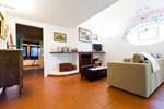 Апартаменты Villa Tara Gaeta