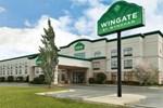 Wingate by Wyndham Cordova / Memphis