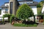 Отель Hotel Zum Schleicher Kuckuck