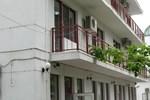Federația Română de Scrimă - Hotel Floreta de Aur