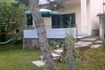 Апартаменты Holiday Home Pavić