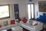Апартаменты Mondello Retrieve