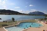 Отель Vivacamp Le Lac du Lit du Roi