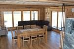 Апартаменты Rootsimaa Holiday House