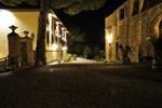 Отель Casafrassi