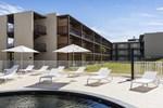 Апартаменты Résidence Club**** MMV Pont du Gard