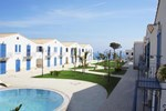 Scala Dei Turchi Resort & Spa