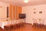 Гостевой дом Vila Iulia