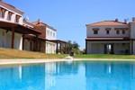 Rhodes Villa