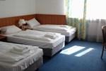 Отель Liebig-Hotel