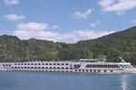 Fairtours Hotelschiff Filia Rheni ****