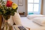 Отель Hotel Engel - Lindauer Bier und Weinstube