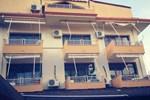 Отель Hotel Pishat e Buta