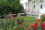 Отель Vila Belvedere