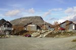 ArcticPolar Lomakylä