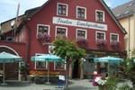 Гостевой дом Tiroler Landgasthaus - Gästehaus s`Besenkammerl