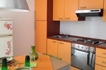 Апартаменты Appartamenti Vacanze Alexandra