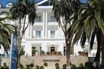 Отель Vila Duraku