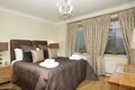 Апартаменты Gullane Holiday Home