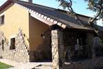 Casa Rural La Fanega I y II