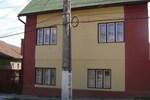 Гостевой дом Shalom Vendégház