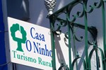 Ninho, Rural Holidays in Alentejo
