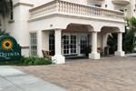 Отель La Quinta Oceanside