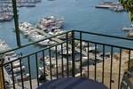 Апартаменты Veranda sul Porticciolo