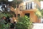 Апартаменты Apartments Pinus