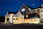 Отель Country Inn & Suites By Carlson, Hampton, VA