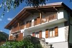 Апартаменты Il Mottarello